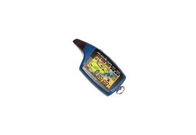 Télécommande pour Beeper Heat, Magicar M902F, M932F