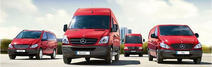 alarme mercedes sprinter la s curit haut de gamme pour tous patrolline. Black Bedroom Furniture Sets. Home Design Ideas