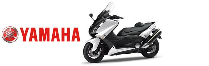 alarme moto pour yamaha tmax tmax 530 xmax 125 250 xmax 400 patrolline. Black Bedroom Furniture Sets. Home Design Ideas