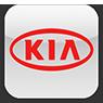 KIA compatibles PATROL LINE