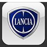 LANCIA compatibles PATROL LINE