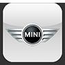 MINI compatibles PATROL LINE