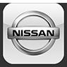 NISSAN compatibles PATROL LINE