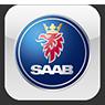 SAAB compatibles PATROL LINE