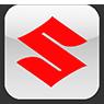 SUZUKI compatibles PATROL LINE