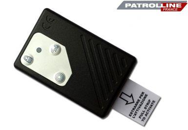Télécommande Cyper HPA948