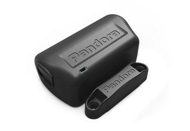 Contacteur Bluetooth Pandora DMS-100BT
