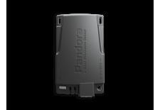 Détecteur hyperfréquence Pandora VS22D