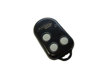 Télécommande 2.4 Ghz HPA974 pour PATROLLINE HPS845