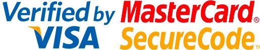 4-etapes-pour-une-transaction-3d-secure