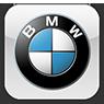BMW compatibles PATROL LINE