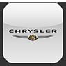 CHRYSLER compatibles PATROL LINE