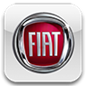 FIAT compatibles PATROL LINE