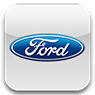 FORD compatibles PATROL LINE