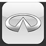 INFINITI compatibles PATROL LINE