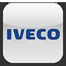 IVECO compatibles PATROL LINE