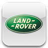 LAND ROVER compatibles PATROL LINE