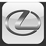 LEXUS compatibles PATROL LINE