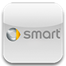 SMART compatibles PATROL LINE